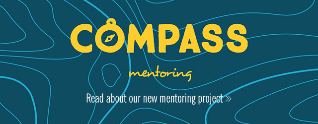 Read about CYM's individual support project, 'Lift' mentoring