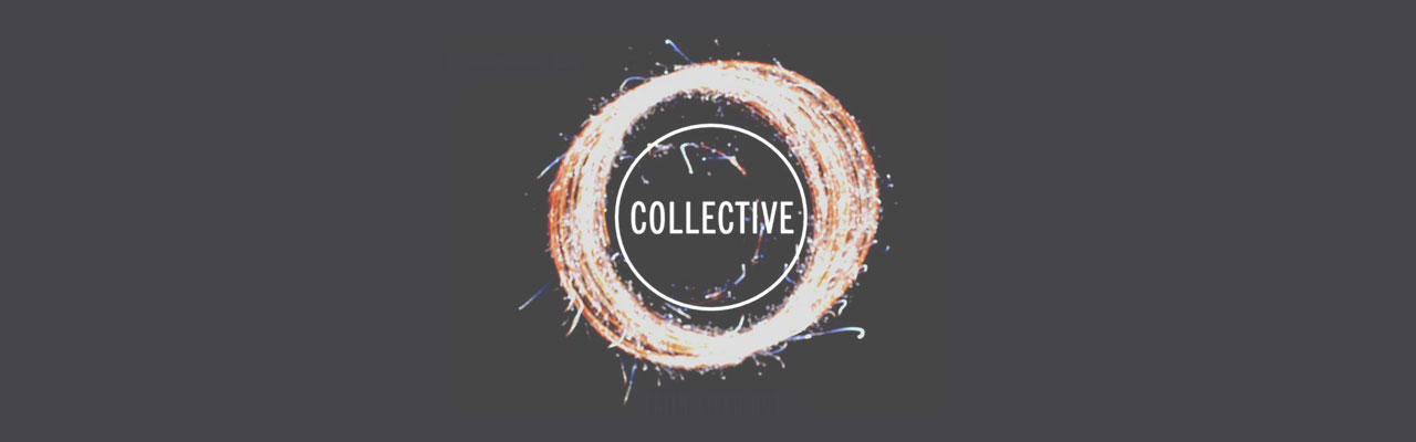 Collectives - faith shaped gatherings in schools