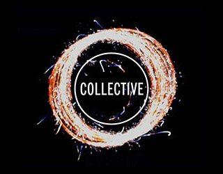 Collectives near you