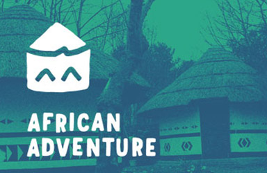 Have a CYM African Adventure